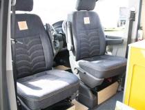 Uberbus Show T5